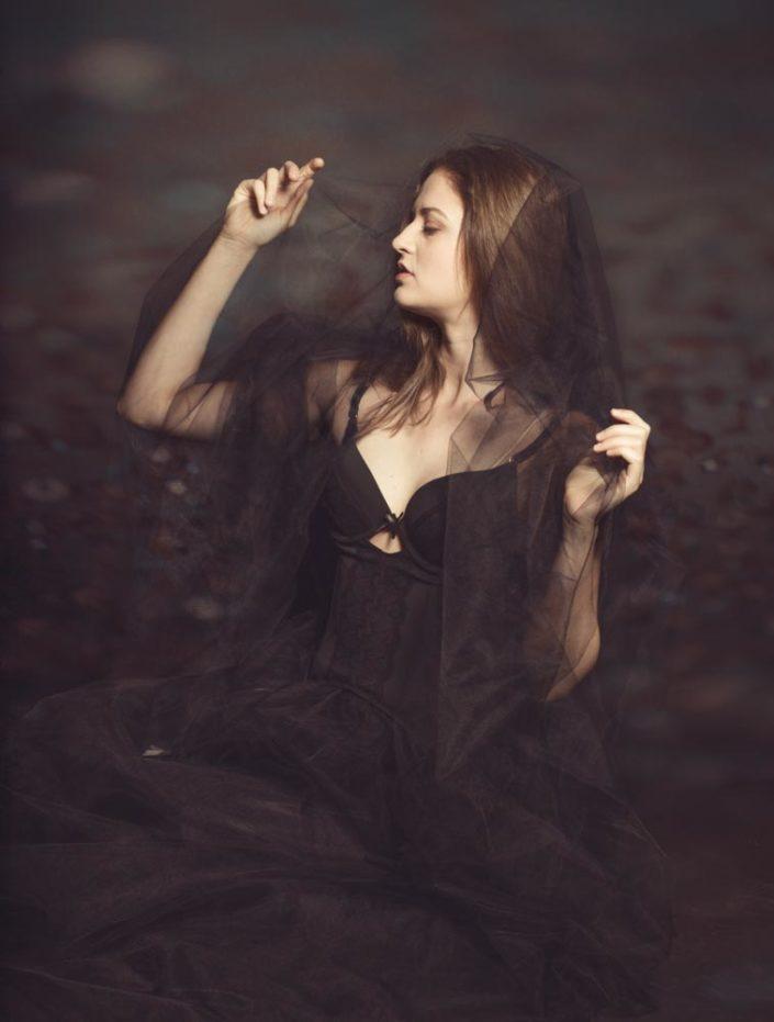 photo mode minnnequin femme la beauté