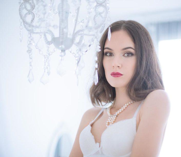 photo femme sexy