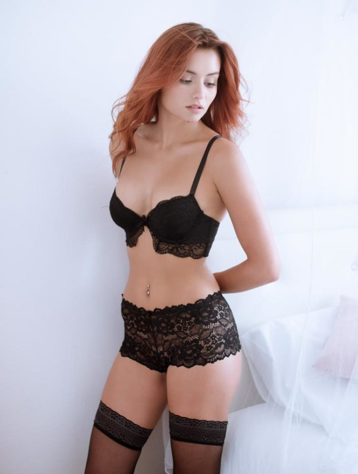 photo sexy